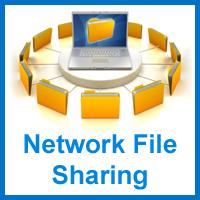 networkfilesharing