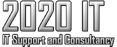 2020 IT Ltd